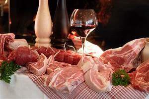 Supermarché Ouvert Dimanche Rennes : restaurants ouverts le dimanche rennes envie de viande ~ Dailycaller-alerts.com Idées de Décoration