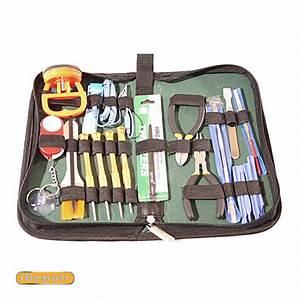 Küchenarbeitsplatte Reparatur Set : profi werkzeug set reparatur schraubendreher tools f r ~ Watch28wear.com Haus und Dekorationen
