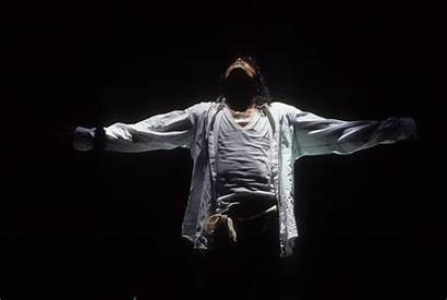 Jackson Michael Tour Bad Mirror Wallpapers 1080p