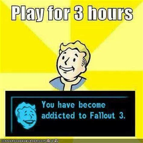 Fallout 3 Memes - 11 best images about fallout memes on pinterest plays search and fallout