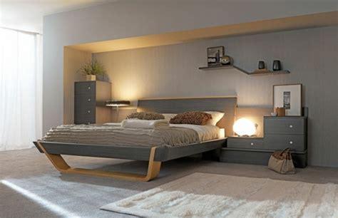 deco de chambre adulte décoration chambre adulte quelques exemples qui font rêver