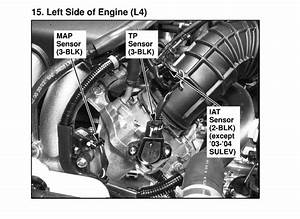 How To Fix P2649 Rocker Arm High On Honda Accord 2003
