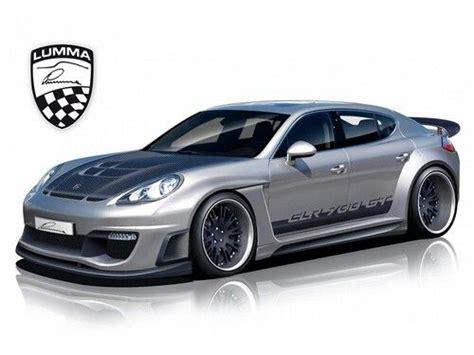 Luxury Car  Fine Picture