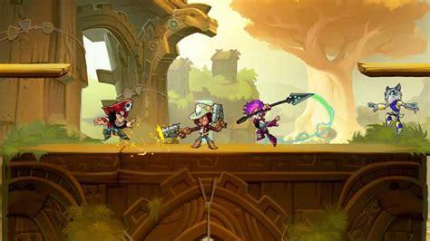 Desde esta sección podrás jugar a juegos online contra otros jugadores o cooperando con ellos. Los MEJORES juegos gratis de PS4 para 2021 - ¡Imprescindibles!