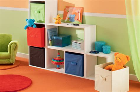 rangement chambres enfants optimiser le rangement dans la chambre d 39 enfant diy