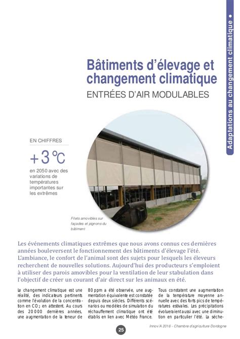 chambre agriculture 24 innov 39 a 2016