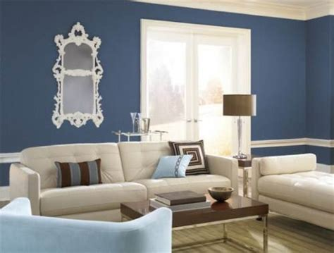 bestnbeach house interior paint colors  interior