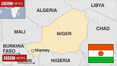 Niger Bbc Country Production Africa