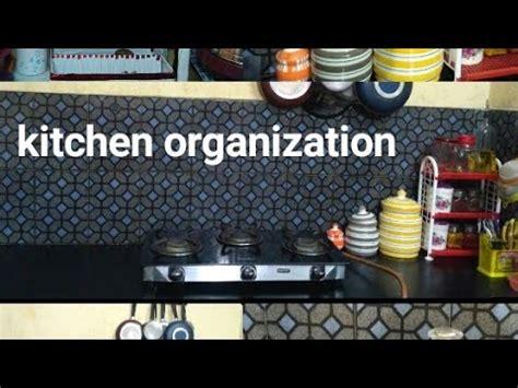 Kitchen Organization In Tamil by Kitchen Organization Overall Kitchen Tour In Tamil