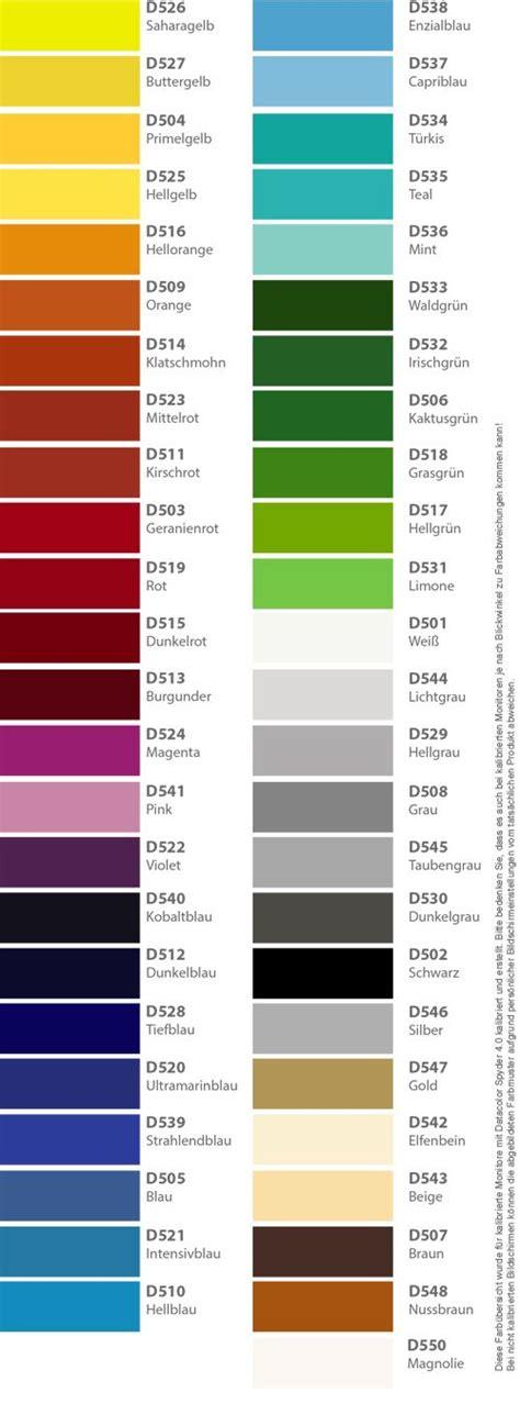 Badezimmer Fliesen Matt Oder Glänzend by Klebefolie In 48 Farben Gl 228 Nzend Und Matt Colors