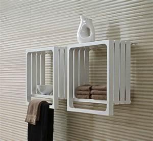 Seche Serviette Electrique Design : radiateur radiateur s che serviette s che serviette design tubes montecarlo ~ Preciouscoupons.com Idées de Décoration
