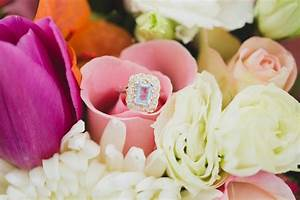 How much should i spend on an engagement ring easy weddings for How much to spend on wedding photographer