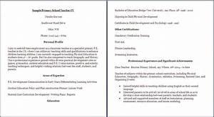 traducir un curriculo al ingles With como hago un resume para trabajo