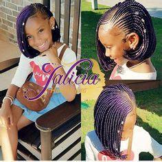 kids hair images    girl hairstyles braids  kids natural hairstyles