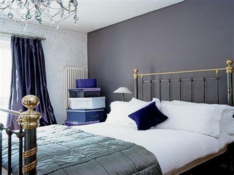 blue gray bedroomslovable dark blue gray bedroom amazing