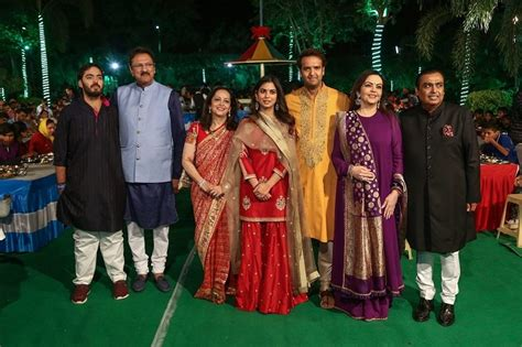 beyonce arrives  india  perform  isha ambani