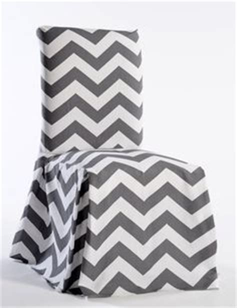 Target Parsons Chair Slipcovers by Powell Slip Over Dining Chair Covers Www Upholsterease Com