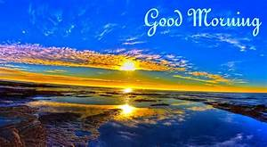 Best Good Morning HD Wallpapers, Download Good Morning ...
