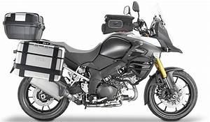 Suzuki V Strom 1000 Avis : suzuki vstrom 1000 abs 2015 touring motorcycle ~ Nature-et-papiers.com Idées de Décoration