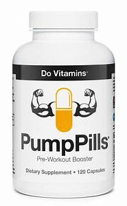 Amazon Com  Do Vitamins