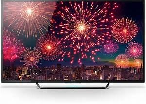 Zoll Fernseher Maße : 22 zoll fernseher test vergleich top 10 im oktober 2018 ~ Orissabook.com Haus und Dekorationen