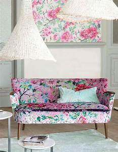 Designers Guild Deutschland : 41 besten wallpaper bilder auf pinterest tapete tapeten und alte tapete ~ Sanjose-hotels-ca.com Haus und Dekorationen