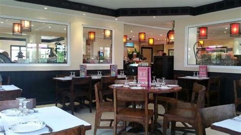 cfa cuisine toulouse restaurante papillons en toulouse opiniones ú y precios
