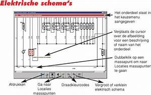Citroen Jumpy Wiring Diagram