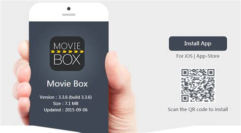 showbox app iphone showbox apk app for android iphone pc laptop and