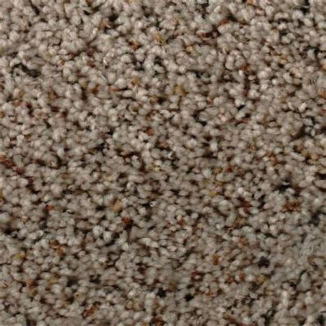 simply seamless carpet tiles simply seamless zen creekbed 24 in x 24 in carpet tile