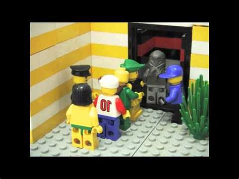 kaos lego lego graphic 18 lego toymation panda graphics