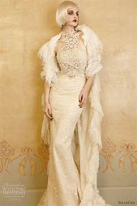 the great gatsby inspired wedding dress the great With great gatsby wedding dress
