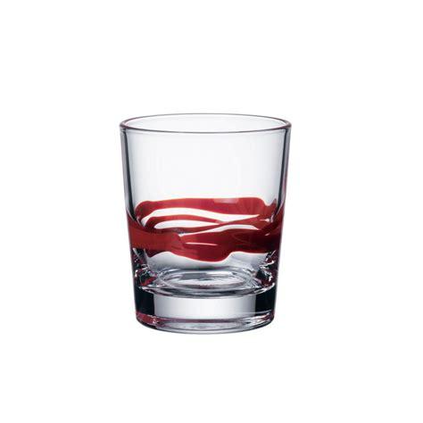 bicchieri liquore bicchiere da liquore ceralacca bormioli shop