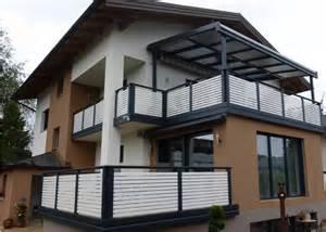 design balkongelã nder spomis kinderzimmer dachgeschoss madchen
