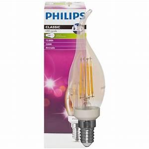 Filament Led Dimmbar : filament led lampe kerzen form gold e14 240v 5w dimmbar led filamentlampen led ~ Markanthonyermac.com Haus und Dekorationen