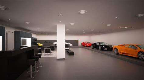 lamborghini india  sold  cars  date open