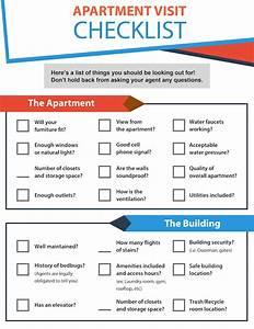 Wohnung Putzen Checkliste : 15 tipps zum thema wohnungsbesichtigung und besichtigungstermin lifestyle ~ Markanthonyermac.com Haus und Dekorationen