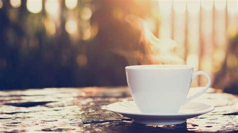 coffee take breaks why istock