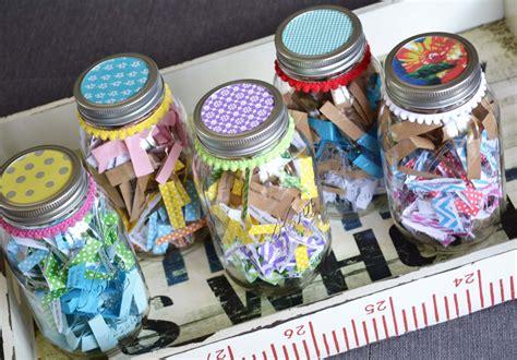 decorating jars miss momma