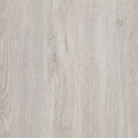 vinyl plank flooring grey gray vinyl plank flooring quotes