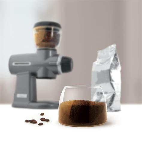 Kitchenaid Grinder Sale by Artisan Coffee Grinder Kitchenaid Shop