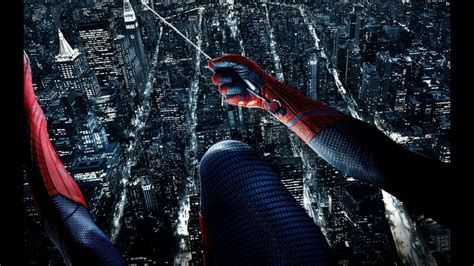 Amazing Animated Wallpapers - animated spider wallpaper wallpapersafari
