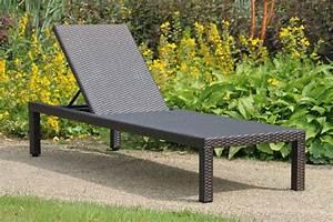 garden pleasure sonnenliege ibiza relaxliege garten liege With katzennetz balkon mit garden pleasure liege