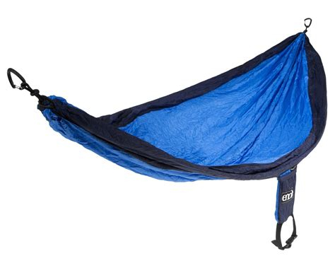 Eno Hammock Cing Tips by Eno Eagles Nest Outfitters