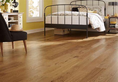 laminate  hardwood flooring official pergo site