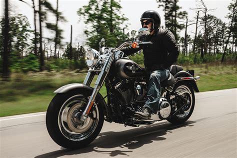 Harley Davidson Boy Wallpapers by Harley Davidson Boy Wallpaper 22 2017 X 1345 Stmed Net