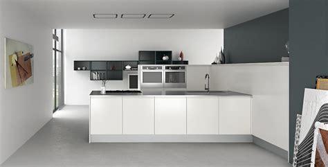 fabricant de cuisine italienne cuisines italiennes stunning cuisine salon moderne cuisine design ilot with cuisines italiennes