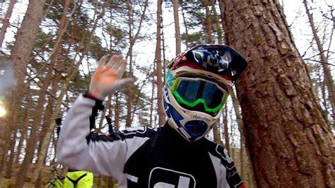 Vidéo Adrenaline Crew