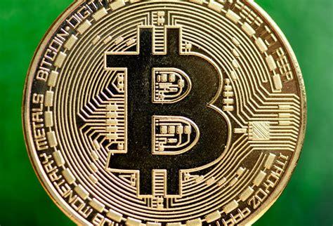 ¿cuántos bitcoin es un dólar usa? Bitcoin supera los 20.000 dólares (más de 68,4 millones de pesos) | La FM