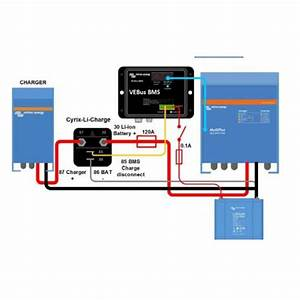 Coupleur Separateur Batterie Camping Car : coupleur de batteries cyrix li charge 120a pour batterie lithium ~ Medecine-chirurgie-esthetiques.com Avis de Voitures
